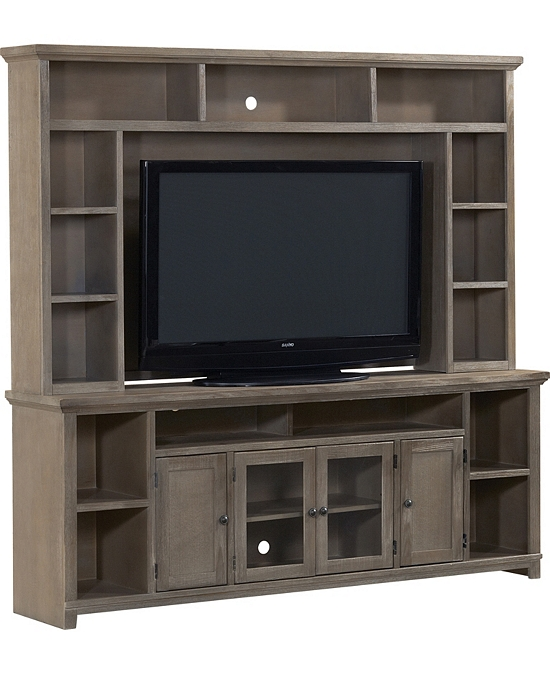 Living Rooms Hampton Place Entertainment Center Living Rooms Havertys Furniture