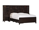 Midtown Queen Wall Bed