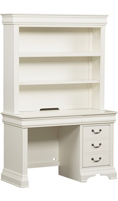 Thomasville Kids Furniture Broyhill Furniture Desk furthermore Havertys Furniture Home Office ...