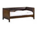 Ashebrooke Twin Daybed