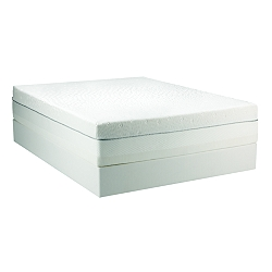 The TEMPUR–Choice™ Supreme Mattress