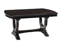 Copley Square Trestle Table