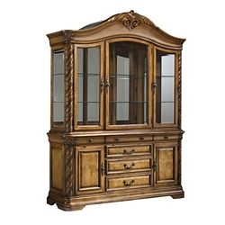 Grand Cayman China Cabinet