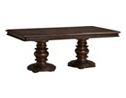 Bayhall Pedestal Table