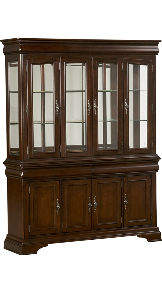 dining rooms orleans china cabinet dining rooms havertys furniture