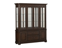Bayhall China Cabinet