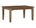 Sonoma Valley Leg Table