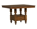 Southport Pub Table - Pine