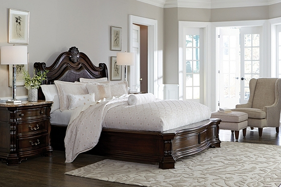 Havertys Furniture As Well Havertys Bedroom Furniture Moreover
