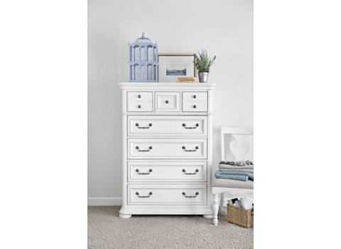 Welcome Home Armoire Havertys