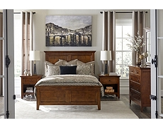 All Best Furniture Pictures Haverty Furniture