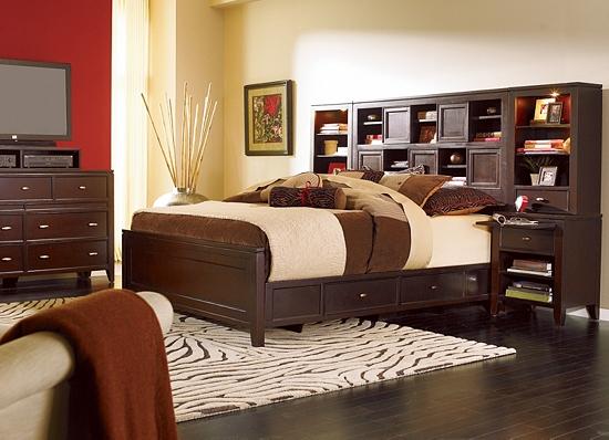 Haverty s Furniture Pensacola, FL 32m