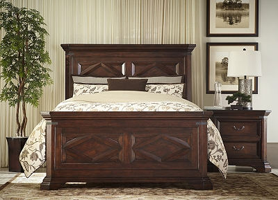 Havertys Bedroom Furniture