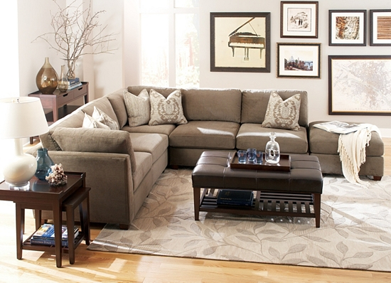 Haverty Living Room Furniture : Living Room Sets Havertys