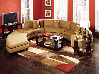 Curves Sectional Furniture Design_Furniture_Interior Furniture_Table Furniture_Interior Design_Interior Furniture