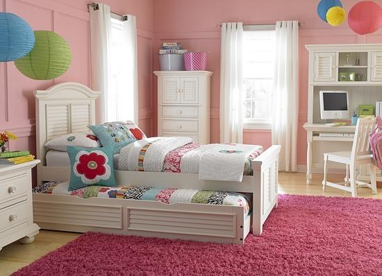 Cottage Retreat Ii Bedrooms Havertys Furniture