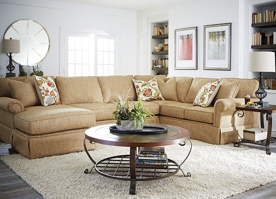 Haverty Living Room Furniture : Havertys Living Room Chairs