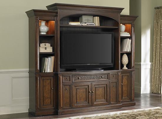 King Arthur Media Rooms Havertys Furniture