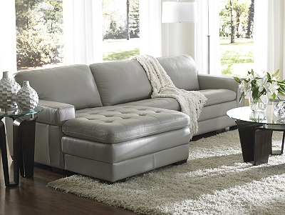 Living Rooms Galaxy Sectional Living Rooms