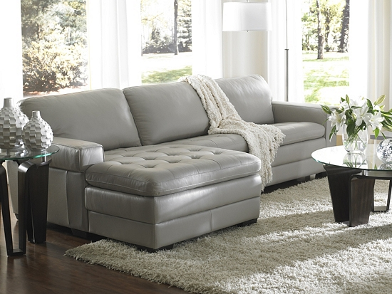 Living Rooms Galaxy Sectional Living Rooms Havertys