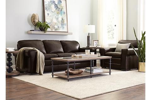 Galaxy Sofa