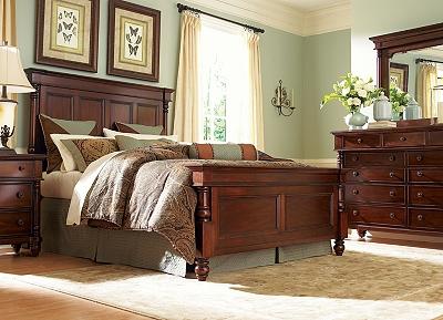 Furniture At Havertys