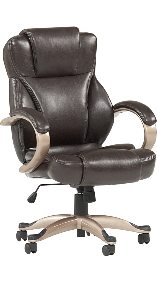 Home Offices Apollo Office Chair Home Offices Havertys