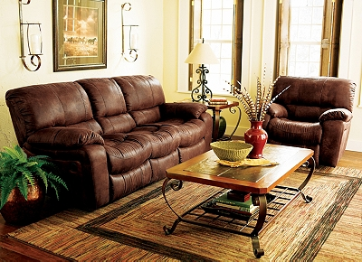 Havertys Living Room Furniture 2015