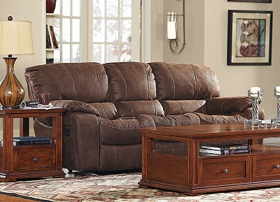 Brilliant Havertys Living Room Furniture 550 x 398 · 51 kB · jpeg