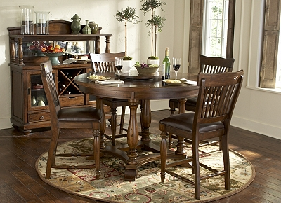 dining tables havertys havertys furniture dining room set trend home design and