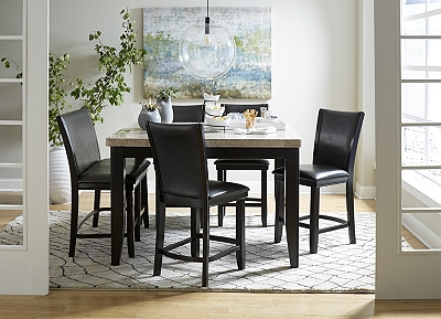 Dining Chairs Havertys