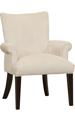 Living Rooms, Quebec Accent Chair, Living Rooms | Havertys Furniture