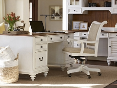 Home Offices Havertys