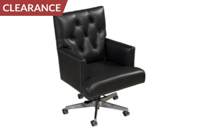 Office Chairs Havertys