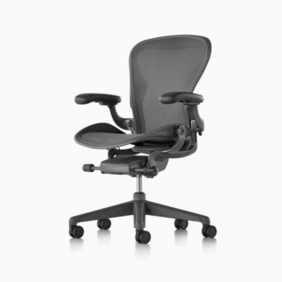 embody chair herman miller
