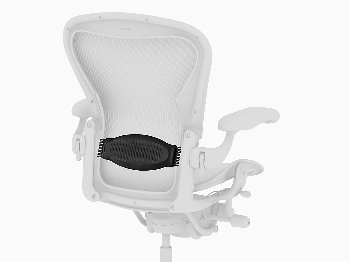 replacement parts herman miller official store