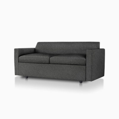 Modern Sofas Herman Miller ficial Store