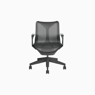 Cosm™ Chair, Low Back