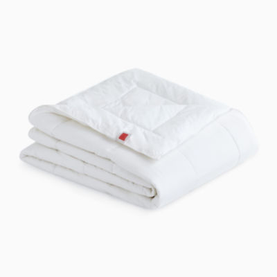 DWR Down-Alternative Duvet