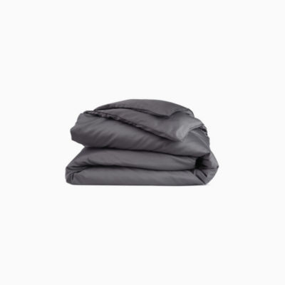 DWR Sateen Duvet Cover