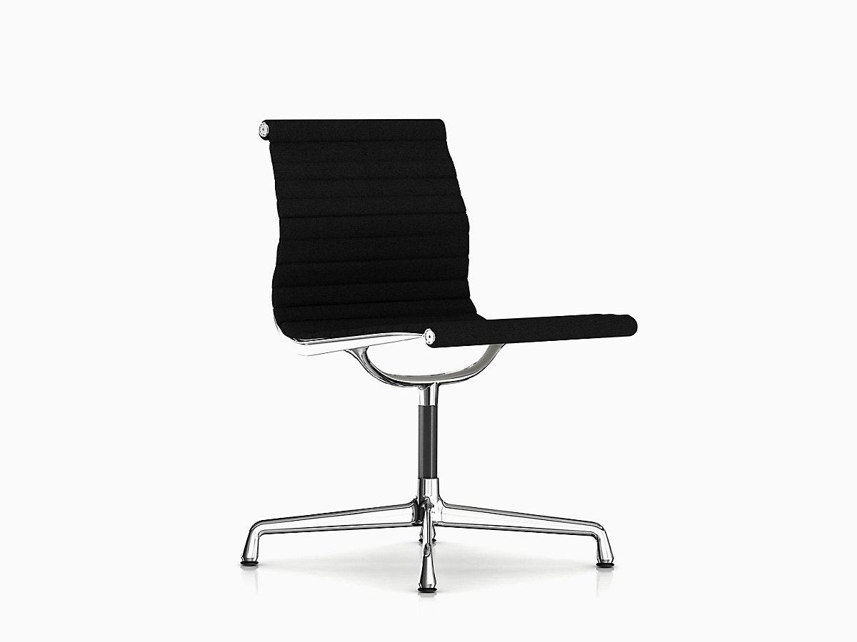 Eames Aluminum Group Side - Herman Miller