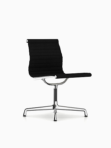 modern side chairs herman miller official store
