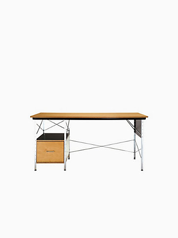 Eames Desk Unit (EDU) ...