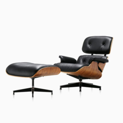 Lounge Chair Eames eames lounge chair and ottoman herman miller