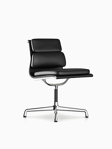side chairs product modern side chairs herman miller official store