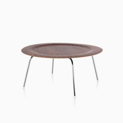 modern coffee tables and side tables herman miller