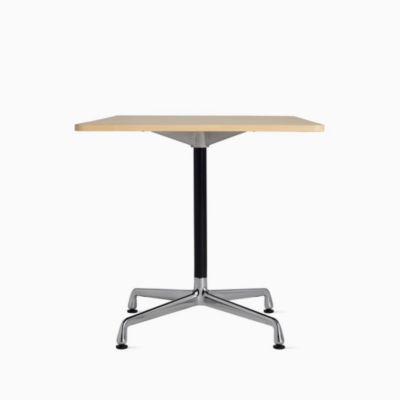 Eames® Square Universal Table