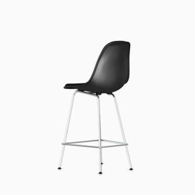 Modern Stools Herman Miller Official Store
