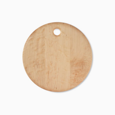 Edward Wohl Cutting Board No. 14