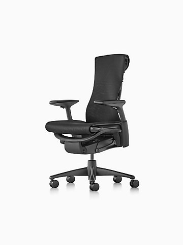 2 Office Chair Miller 2 Chairs Desk Chairs Herman Miller – maadd.org